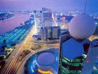 ОАЭ: перспективы направления на украинском туристическом рынке