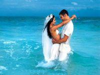 Свадебные туры или мечта, ставшая реальностью