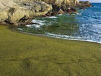 Самые яркие пляжи мира