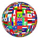 Названы Топ 13 туристических направлений 2013 года по мнению лучших блогеров-путешественников