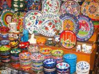 Как правильно покупать сувениры за границей?