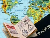 Куда украинцы могут поехать без виз?