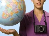 Менеджеры по туризму. Кто они?