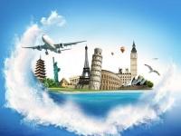 Туристические тенденции мая-2013