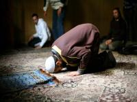 Что нужно знать туристам о Рамадане?