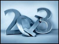Предварительные итоги ушедшего года