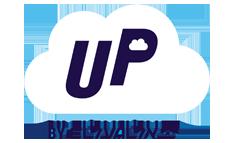 Авиарейсы Киев (Украина) - Тель-Авив (Израиль) авиакомпании UP