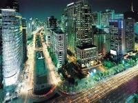 Южная Корея делает еще один шаг навстречу туристам