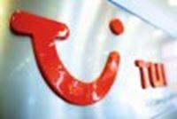 Турция - направление номер один летом 2014 года (TUI Ukraine)