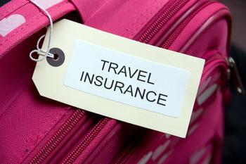Специальные страховки для туристов путешествующих в Таиланд