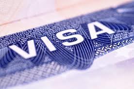 Новый вид Шенгенских виз - Touring Visa