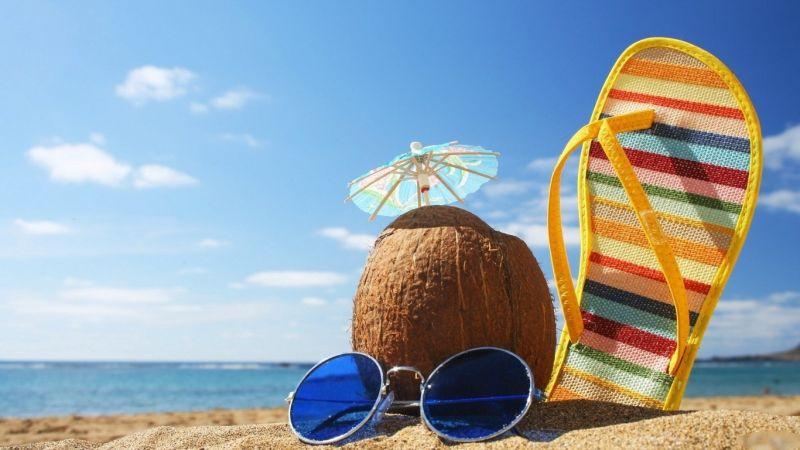 Спрос на туристические путёвки в 2014 году снизился на 50%