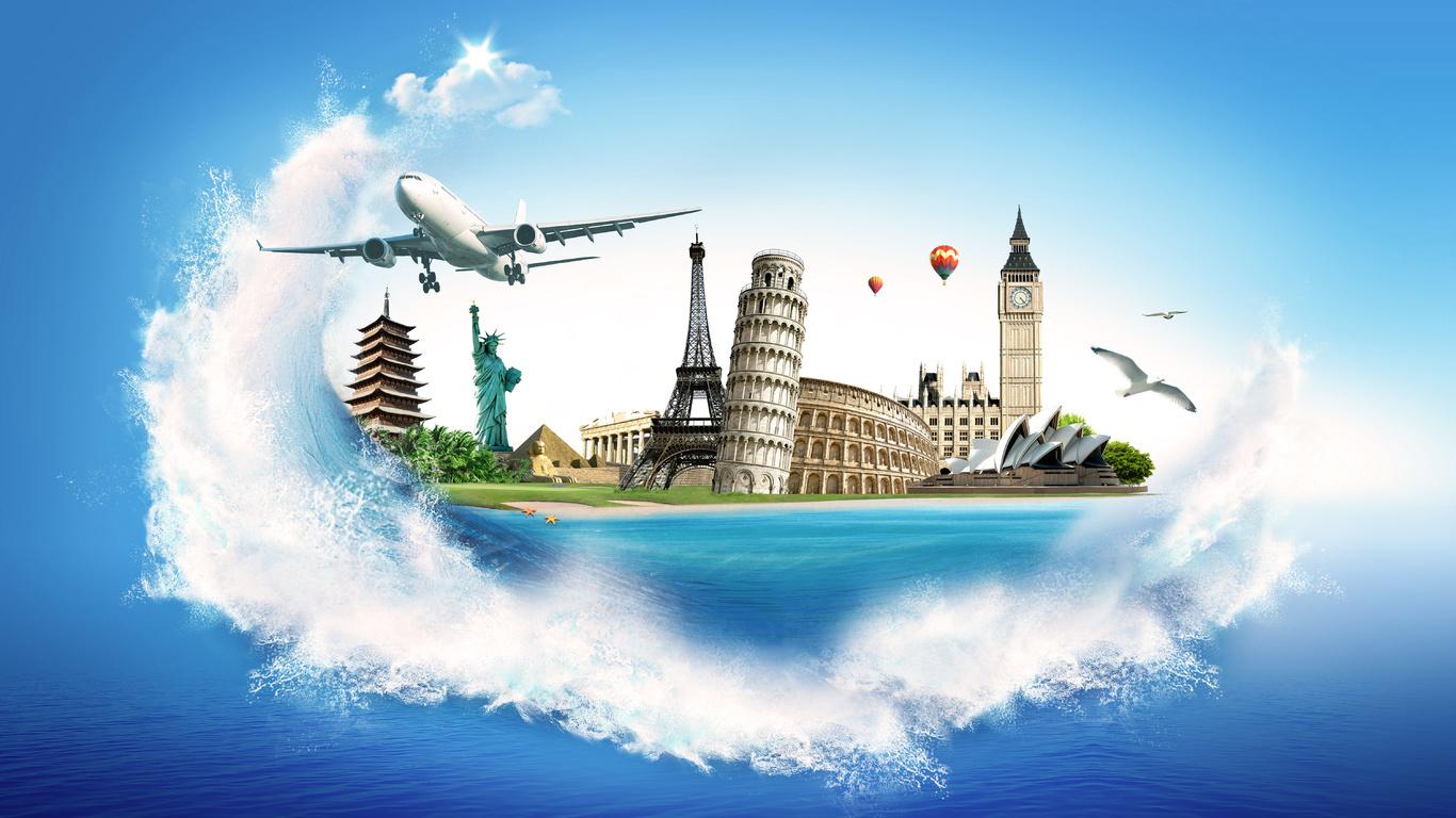Туристам могут повысить страховку до 30 тысяч EUR