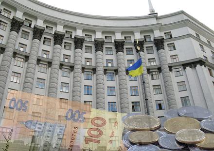 Государственного финансирования туризма в Украине в 2015 году не будет