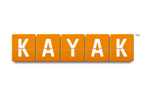 Kayak создал приложение для быстрого поиска и бронирования отелей