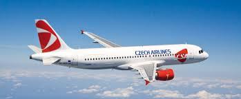 «Чешские авиалинии» ввели новые правила провоза багажа