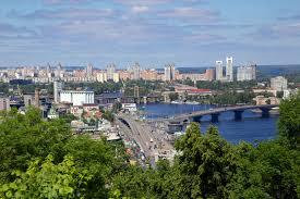Киев возглавил рейтинг самых дешевых туристических городов Европы