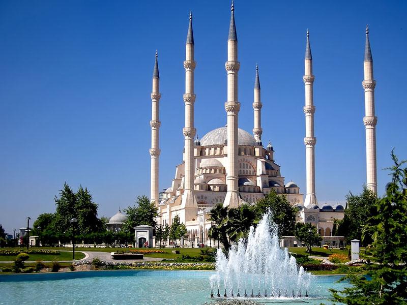 В Турции прогнозируют кризис туриндустрии