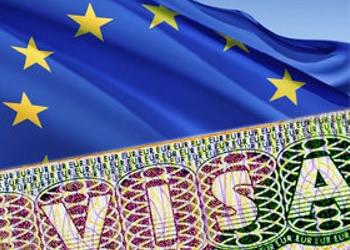 Обязательная сдача отпечатков пальцев на шенгенские визы