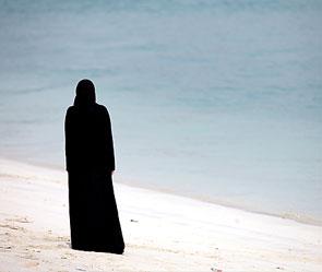 ОАЭ усиливает контроль за внешним видом туристов