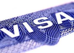 Когда консульства перестанут принимать документы на визу?