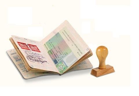 Консульства некоторых европейских стран затягивают выдачу виз