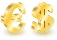 Конец  лета и нестабильный курс валют корректируют спрос